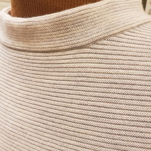 The Limited Sweaters - THE LIMITED SCANDAL COLLECTION KNIT TOP